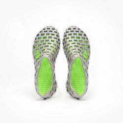 Giày EVA siêu nhẹ Nam - Nữ