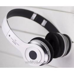 Tai Nghe Bluetooth S450