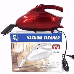 SALE Máy hút bụi một chiều Vaccum cleaner