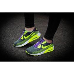giày thể thao giá rẻ