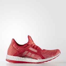 Giày Running Adidas PURE BOOST X
