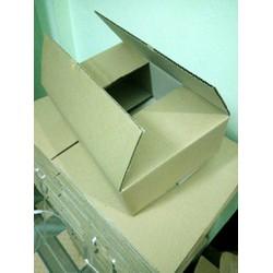 30 hộp giấy gói hàng Hà Nội giá đẹp