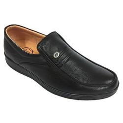 Giày tây nam thời trang sang trọng D207