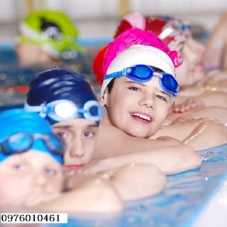 Kính bơi cho bé - kính bơi - 0976010461 thumbnail