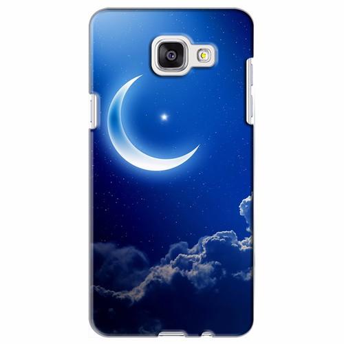 Ốp lưng Samsung A5 2016 - Moon