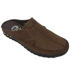Giày sabo nam thời trang sành điệu D210