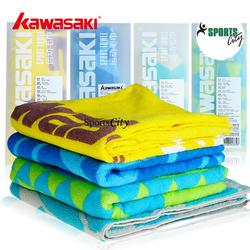 Khăn cầu lông kawasaki chính hãng