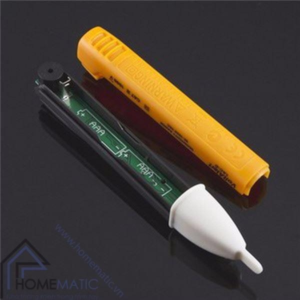 Bút thử điện - Bút thử điện thông minh 3