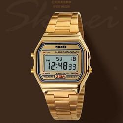 Đồng hồ điện tử Skmei DH29