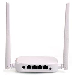 Phát Wifi Tendan N301 2 ăng ten hàng phân phối chính thức