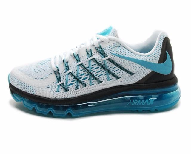 Giày Nike Air Max chính hãng 1