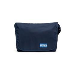 Túi đeo chéo xuất khẩu giá rẻ thương hiệu Balo153 Navy