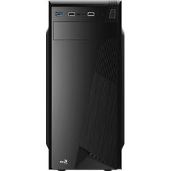 Máy tính Core i5 RAM 4GB CHƠI GAME LOL, FIFA3, DOTA2...