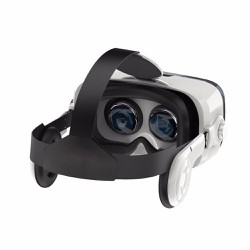 Kính thực tế ảo Z4 Virtual Reality Glass