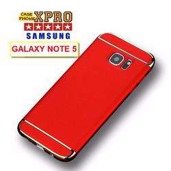 Ốp lưng Galaxy Note 5 - MIÊN PHÍ VẬN CHUYỂN