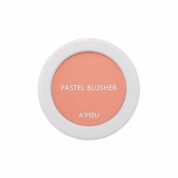 Phấn Má Hồng Pastel Blusher