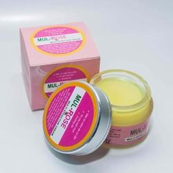 Kem Mul Rose dưỡng da đặc trị các bệnh về da