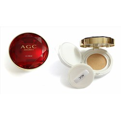 Phấn tươi AGC Angreci Cushion CC Cream Dimond