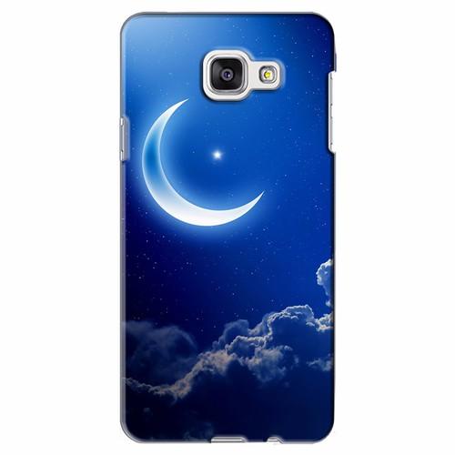 Ốp lưng Samsung Galaxy A7 2016 - Moon