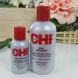 Tinh dầu dưỡng tóc chi mỹ 59ml