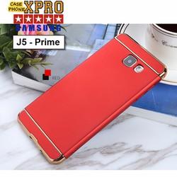 Ốp lưng Galaxy J5 Prime - MIÊN PHÍ VẬN CHUYỂN