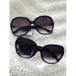 Mắt kính thời trang XZX Fashion TGS3010145 sang trọng