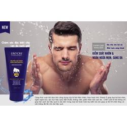 Sửa Rửa Mặt For Men