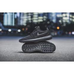 Giày Nike Roshe Two