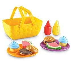 giỏ picnic