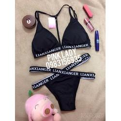 bikini đồ bơi hai mảnh cao cấp