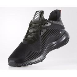 Giày Running Adidas Alphabounce