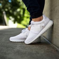 Giày Sneaker nam đế êm, nhẹ