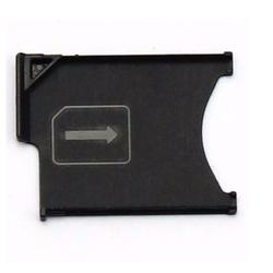 Khay sim Sony- Z-Z1-Z2-Z Ultra