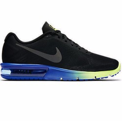Giày Nike Air Max Sequent