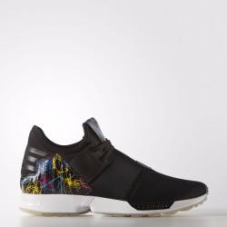Giày Sneaker ADIDAS Zx Flux Plus