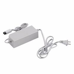 Sạc dành cho máy Game Wii