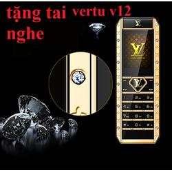 điện thoại thời trang