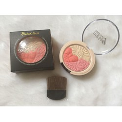 PHẤN MÁ HỒNG ASHLEY COOKIE BAKED BLUSH