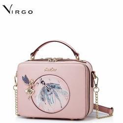 Túi xách nữ hàng hiệu đẹp thời trang Tinker Bell VG238