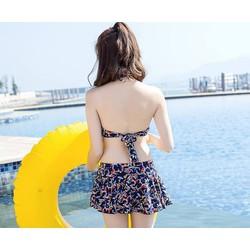 Bikini đẹp đi biển