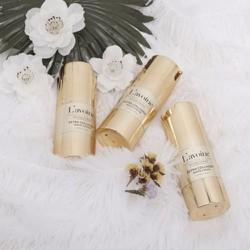 Kem Dưỡng Trắng Da Ban Đêm - Extra Collagen White Cream 20ml Lavoine