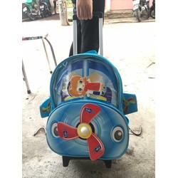 Balo cho bé đi học đi du lịch