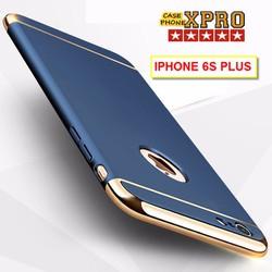 Ốp lưng Iphone 6s plus - MIÊN PHÍ VẬN CHUYỂN