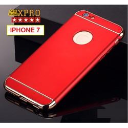 Ốp lưng Iphone 7 - MIÊN PHÍ VẬN CHUYỂN