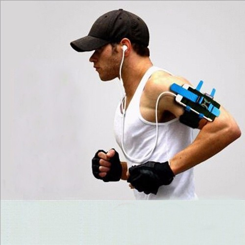 Dây đai đeo điện thoại buộc tay khi chạy bộ - 4294650 , 5756828 , 15_5756828 , 69000 , Day-dai-deo-dien-thoai-buoc-tay-khi-chay-bo-15_5756828 , sendo.vn , Dây đai đeo điện thoại buộc tay khi chạy bộ