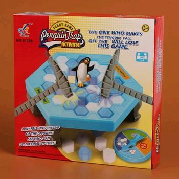 Đập chim cánh cụt