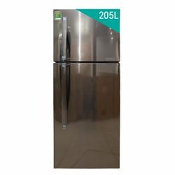 Tủ lạnh LG 189 lít GN-L205BS