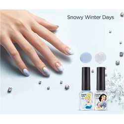 Trendy nails DSN11 7ml