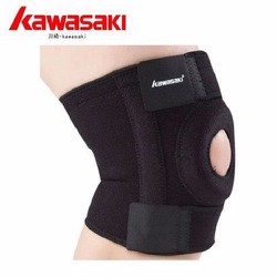 Bó gối Kawasaki chính hãng