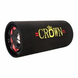 Loa nghe nhạc di động Crown A998